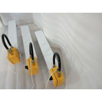 QINGHAO青豪牌|新设计||LED|x20w|防爆|灭蚊灯
