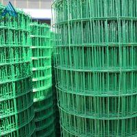 圈地果园围网,养鸡拦网