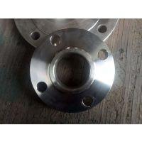 新标平焊法兰/碳钢焊接法兰/锻打对焊法兰/法兰盘/法兰片1.6MPa