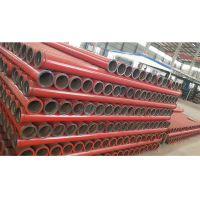合金耐磨3米管质保5-6万方