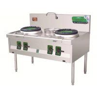 济南厂家直供酒店厨房设备 大锅灶 面条机 切肉机 包子机