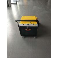 多功能电动扫地机价格-山东瑞立环保-多功能电动扫地机