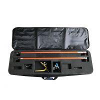 KORT TZ-BG-1D配网带电作业J型线架安装工具套装