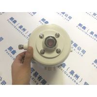 NDV(泰雅)隔膜阀 POS1430MW(E)VN-TF/CE-040A-12D-A125FF