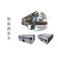供应特种车用磷酸铁锂电源系统/纯电动磷酸铁锂电源系统