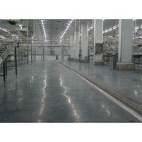 郑州、新乡、安阳固化地坪,密封,防尘,耐磨硬化剂