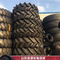 前进 420/85R38 16.9R38 供前进农用子午线轮胎联合收割机轮胎