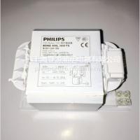 飞利浦BSNE 400L 300ITS 400W钠灯过热保护镇流器