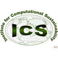 ICS验厂,客户验厂,ICS认证咨询
