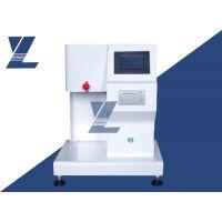 扬州中朗供应ZL-6005触摸屏式熔体流动速率仪