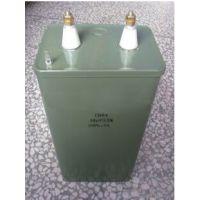 CH84型交流复合介质电容器