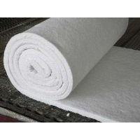 耐高温硅酸铝纤维毯高质量报价-廊坊魏达