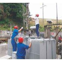 奇宏建筑机电安装|建筑机电安装公司