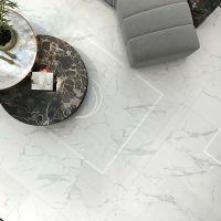 供应印美木石砖全抛通体大理石瓷砖600*1200mm(YM6126)