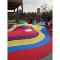 幼儿园PVC地板厂家