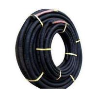 铁力市生产液压夹布胶管 耐温 耐磨 耐酸碱