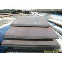 厂家直销09crcusb耐酸腐蚀钢板 耐硫酸钢板 ND板 ND耐硫酸钢板 《煜铭扬》