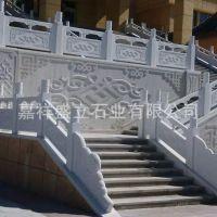 厂家供应寺庙楼房走廊栏杆 广场公园树木护栏