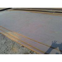 天津——SMA570W耐候板,耐候钢板》钢板价格