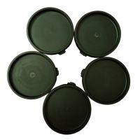保护漆油墨耐酸碱金属陶瓷金属塑料不锈钢局部临时自干电镀可剥胶