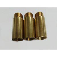 福州光学零件-福州晶园铜制品公司-福州光学零件生产