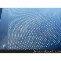 导光板专用材料--纳米二氧化硅SP-15D--上海汇精出品