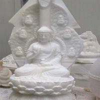 竹筒木桶佛像 板材拼花工艺品浮雕, 密度板雕刻机