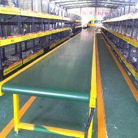 刮板输送机型号/刮板输送机技术参数/名牌皮带输送机