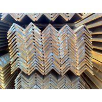 热镀锌角钢切割方法100x10 Q235B镀锌角钢用途分类