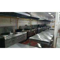 山西商用厨房设备批发,选择厨具营行001