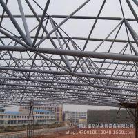 承接钢结构工程 钢结构网架 建筑高层钢结构工程