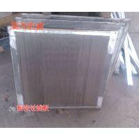 扬光振弦过滤板-矿用KCS除尘风机除尘小能手