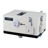 供应良益LGP-30手动型光栅单色仪