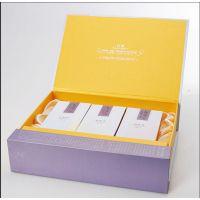 供应茶具包装礼盒 礼品盒 通用盒子 茶叶茶具礼盒装 定制