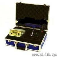 华西科创 电火花检漏仪(便携式) 型号:MD85-MD-8(A/B)