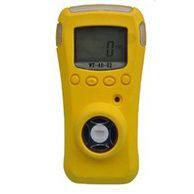 朔州便携式氧气检测仪O2GB60气体检测仪氧气检测仪O2低价促销