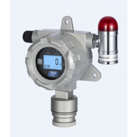 固定式三氯化硼报警器GonBCl3-300W高精度三氯化硼泄漏探测器-纽福斯厂家直销