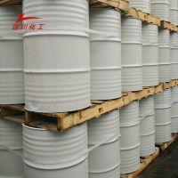 工业级乙二醇  50KG/桶乙二醇 设备制冷用乙二醇