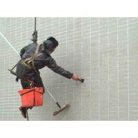 惠州防水补漏价格 惠州防腐涂料 惠州外墙瓷砖墙面清洗惠州隔热