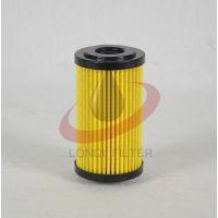 MF1002A25HB机油滤芯隆齐热销然品折叠滤芯
