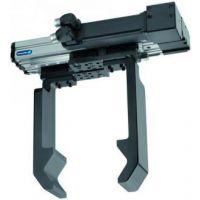 德国SCHUNK喷枪托盘 【4200015122】原装进口找上海欧沁李洋