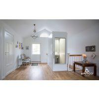 小型别墅家用电梯Aritco6000-6