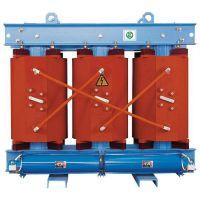 陕西干式变压器,西安S11-1600/10KV,渭南SCB10-500,宇国电气