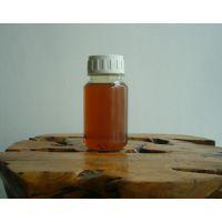 特殊功能型稀释剂BP-65 高耐热 电泳漆增韧 胶黏剂