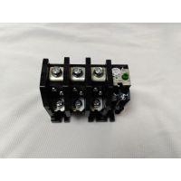供应正品原装户上TOGAMI系列热继电器:TJ-50-3