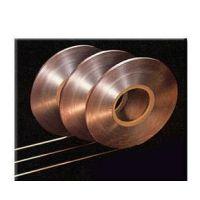 供应日本C5210高锡青铜带,进口C5210铜合金成分