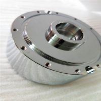 铝合金镀铬加工 压铸铝电镀表面处理 金属电镀 镀铬