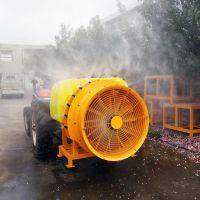 小型果园打药机 新型果园喷雾机 新型果树喷药机 金原制造