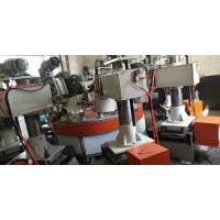 砂带机,自动沙袋机,抛光机、自动抛光机、拉丝机、自动拉丝机