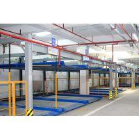 机械立体车库租赁 全国大量供应机械停车位 回收